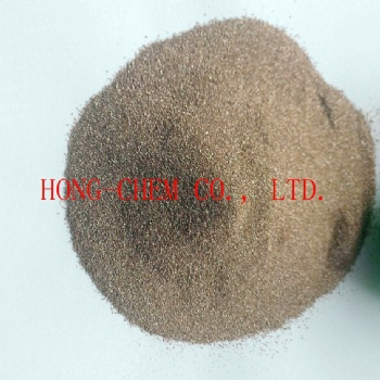 EXPANDED VERMICULITE POWDER
